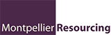 Montpellier Resourcing logo