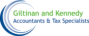 Giltinan and Kennedy LLP - Accountancy in Horsham